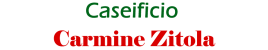 Caseificio Zitola